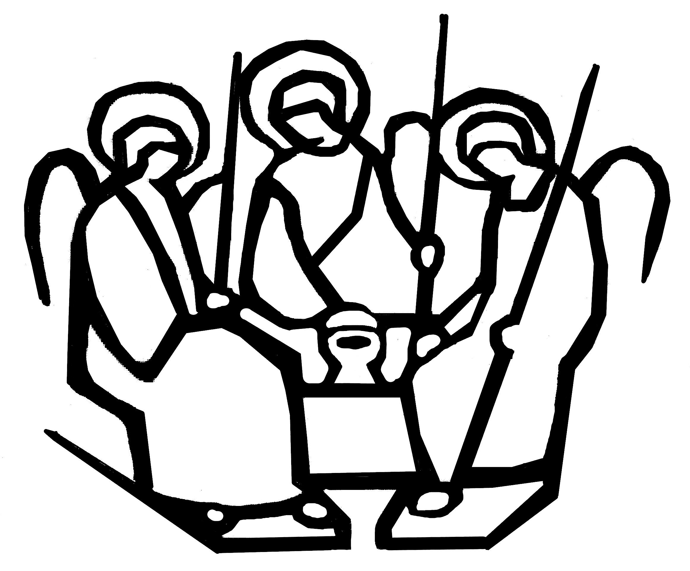 Karmelitański Dom Modlitwy